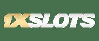 1xSlots Casino - casino online
